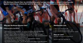 2018 NEBC Membership is now open