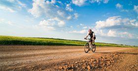 Boston group rides & Training races