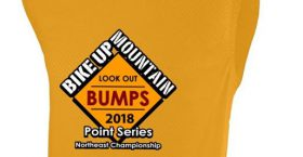 NEBC is supporting the BUMPS