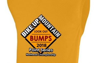 BUMPS Series 2019