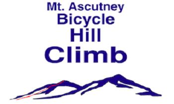 Mt. Ascutney Bicycle Hillclimb 2019
