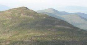 Mt. Ascutney Hill Climb – A big success