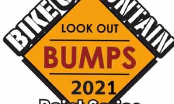 BUMPS Series 2021